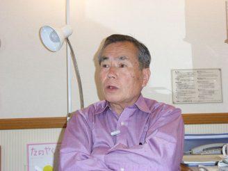 一審裁判官熊本さんの告白