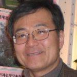 小川弁護士