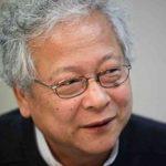 安田好弘弁護士
