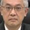 大島隆明裁判長